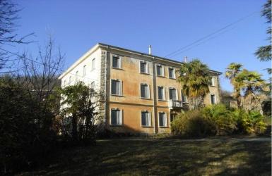 Refrontolo, ,Farmhouse,For Sale,1011