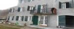 Valdobbiadene, ,Rural Estate,For Sale,1018