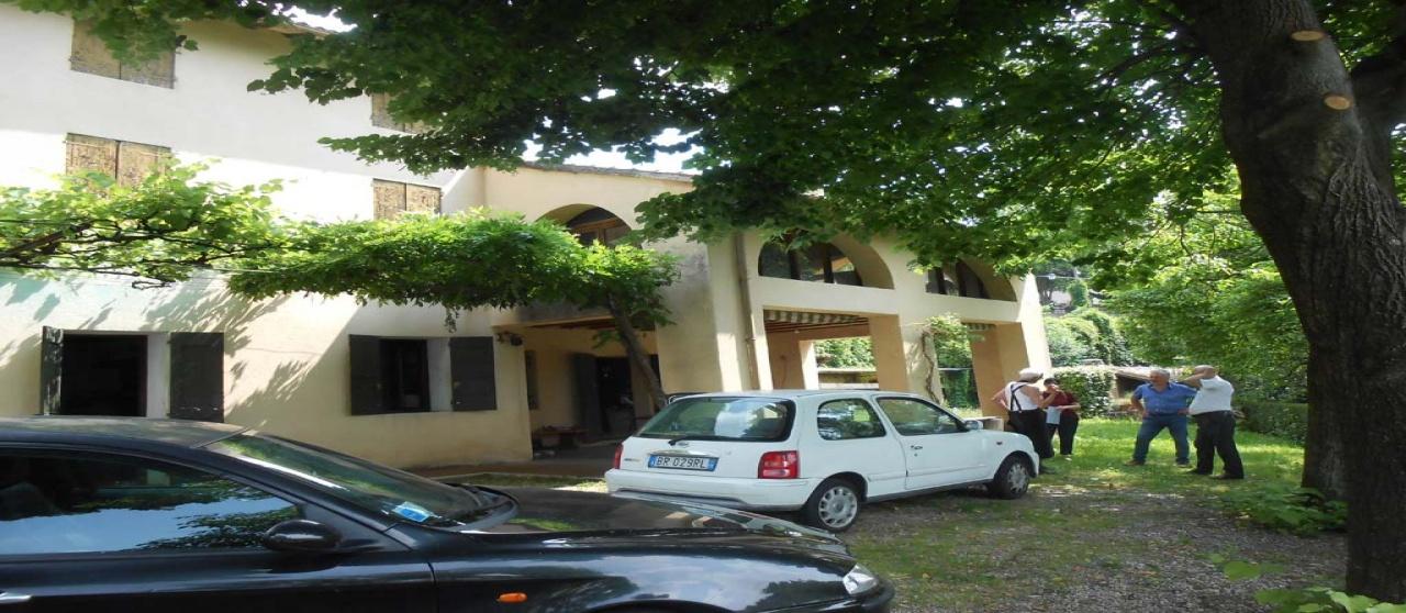 Asolo, ,Rural Estate,For Sale,1020