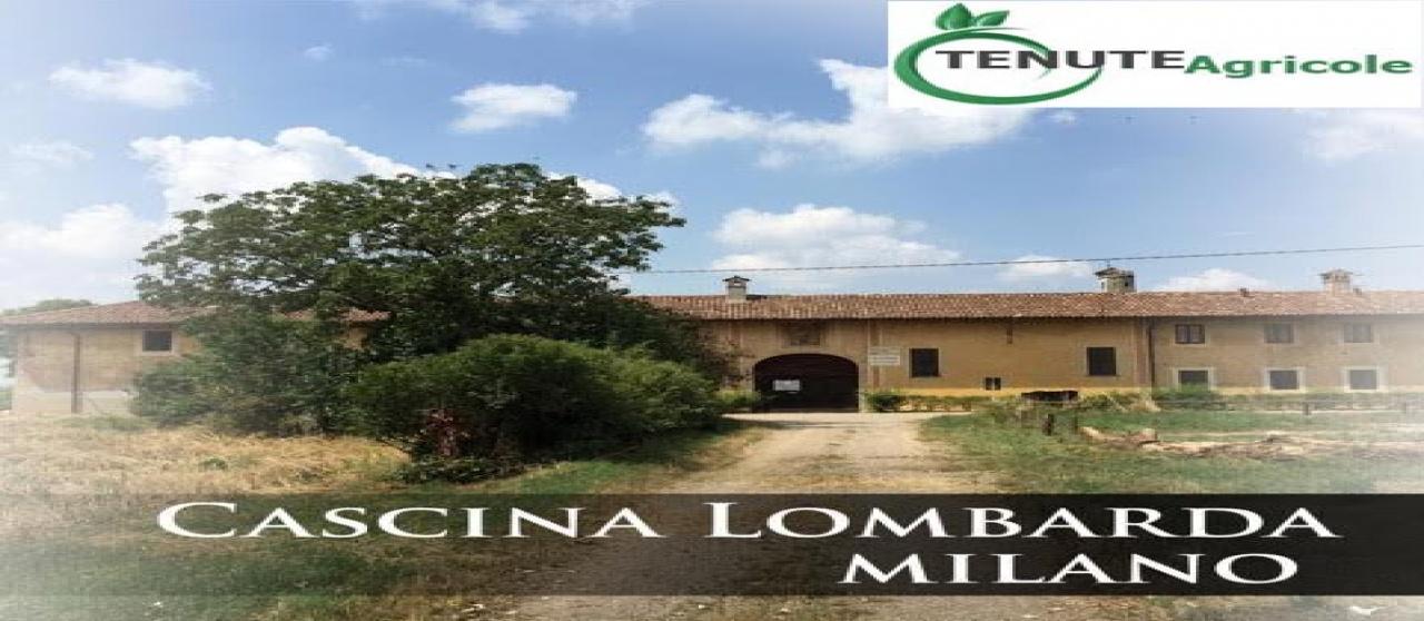 Rural Estate,For Sale,1022